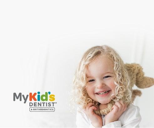 Pediatric dentist in Woodland, CA 95776